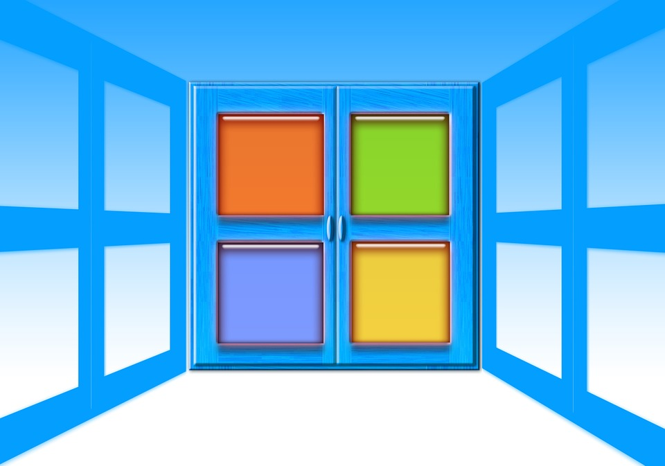 Package Software Products with a Windows Installer