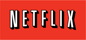 Just Forget About Buffering UK Netflix Abroad