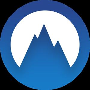 NordVPN Service Review