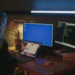 internet usage monitoring